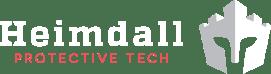 Heimdall Protective Tech - Soft shell headgear